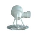 Indutrial Cooling Tower Plastic Sprayer Head