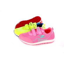Zapatos deportivos de estilo nuevo para niños / niños (SNC-58016)