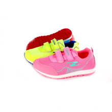 New Style Kids/Children Fashion Sport Shoes (SNC-58016)