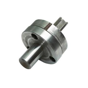 Mecanizado CNC, torneado / fresado / rectificado de piezas