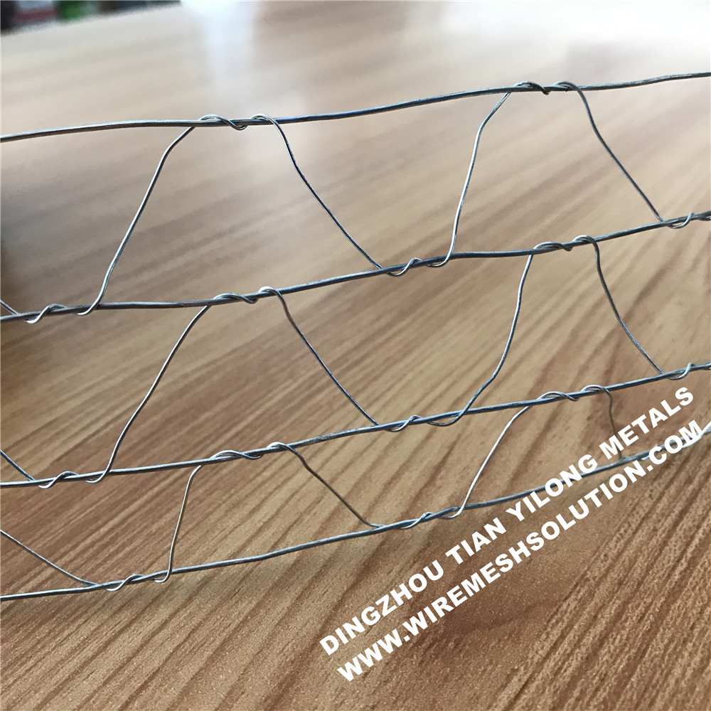 Galvanized brick wire mesh for building china manufacturer