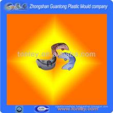 plastic paving moulds manufacture (OEM)