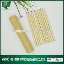 Радужный цветной карандаш для детей