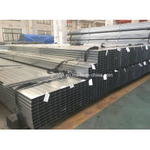 Steel Pipe/Steel Tube-95