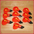 New Design Poultry Water Nipple Drinker For Sale