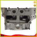 Yd25 Cabezal del cilindro del motor 11039-Ec00A 11039-Eb30A 11040-Eb30A 11040-Eb300 para Nissan Navara 2.5tdi Amc # 908510