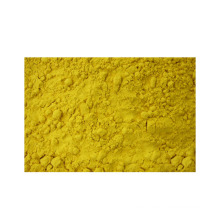 Hot Sale Moulding Powder Manufacture Plastic Raw Materials Prices