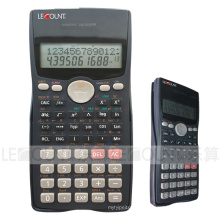 401 Function Scientific Calculator (LC780B)