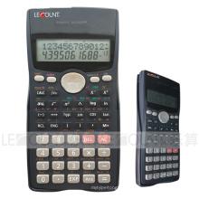 Calculadora científica da função 401 (LC780B)