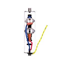 Résistance électrique 1200w pour machine à expresso