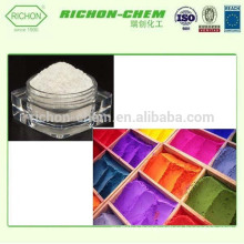 Non-ionic type surfactant,Polyethylene glycol 8000(PEG 8000) POWDER