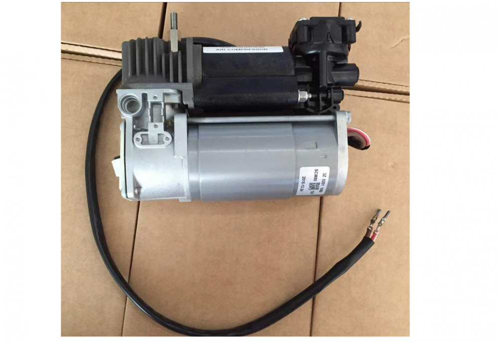 Ranger Rover Air Compressor Pump RQL000011 / RQL000014