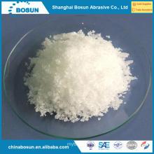 Glass polishing powder cerium oxdie on hot sale