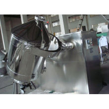 Mezclador de movimiento multi-direccional de la serie de 2017 SYH, mezclador de la licuadora de la harina de los SS, mezclador horizontal de la especia