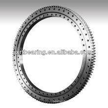 Rodamientos de anillo giratorio