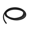 Reasonable design connector welding cable australia price per foot