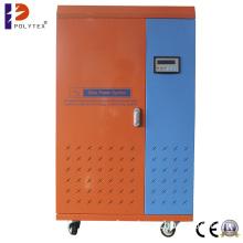 Solar Generator Home Energy Storage System Solar Generator (5KW)