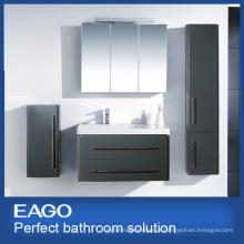 Mobília do banheiro de 900mm (PC073ZG-1)