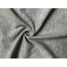 2020 automne hiver manteau en tissu tissé de laine