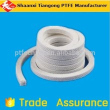 Wholesale PTFE gland packing for sealing with competitive price