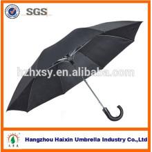 Auto Open Folding Custom Umbrellas