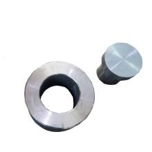 Aluminum Forging Process Metal Forging Companies