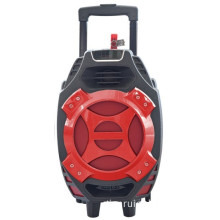 Hot Selling Trolley Battery Speaker Q7