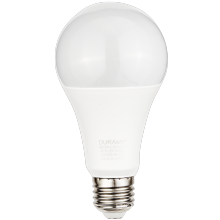 15W Aluminium PC-Beleuchtung LED-Birne