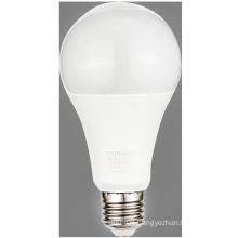15W Aluminum PC Lighting Led Bulb