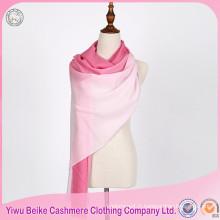Mode chic de luxe nouvelles femmes foulards batik