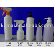 Trigger Sprayer bottle
