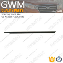 Great Wall Wingle parts Great Wall accessories 6107113XJ08XB
