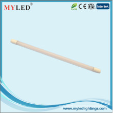 10w featured product unique design tube 8 free, 36w 2400mm CE RoHS proved with 3 years warranty