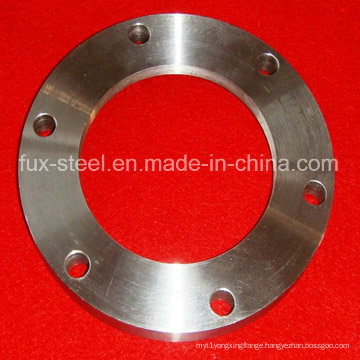Professional Plate Flange for Multipurpose Use