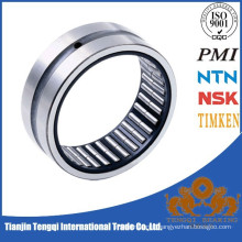RNA69/22 IKO steel cage needle roller bearing wiht high precision