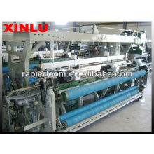 Terry Towel Automatic Loom Machine