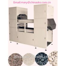 Fabrik Preis Erz Farbe Sortierer in China Hefei