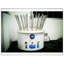 Secador de aire de la botella de cristal del ambiente para la venta