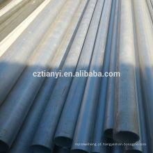 Porcelana produtos de aço inoxidável tubo de aço 32 milímetros