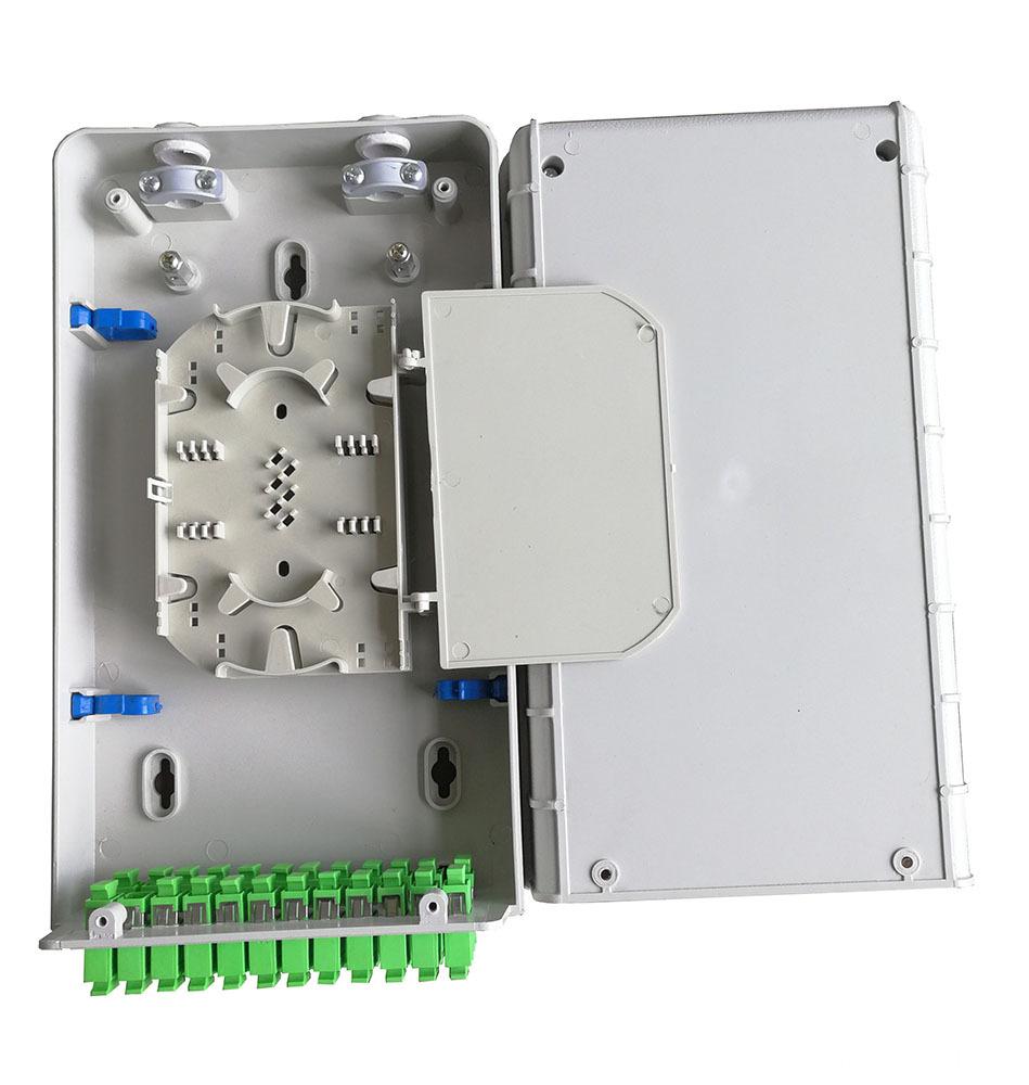 Schön Hersteller Von Verdrahtungsgeräten Ideen - Elektrische ...