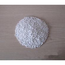 Кормовая добавка Кормовая добавка Сульфат цинка 98%