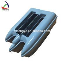 vacuform dekorative wandplatte dicke tiefziehprodukte