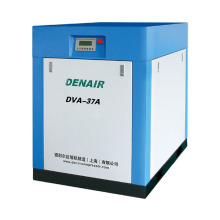 37kw energy saving air compressor with ABB inverter