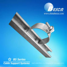 Оцинкованная производителей unistrut канал (ул cUL.SGS.ISO се)
