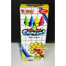 crayon 2805 crayons effaçables