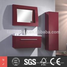 bathroom suites High Quality New Modern bathroom suites