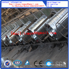 Galvanized Wire//Factory Direct//