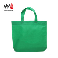 Good load bearing non woven shopping bag