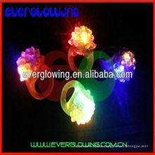 Party Items LED Flashing Ring