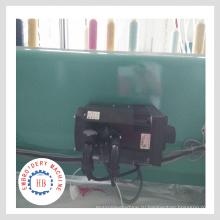 Хай Бо высокая скорость компьютерной вышивки машина высокого качества часть вышивальная машина